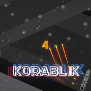 Buy KORABLIK CD Key Compare Prices