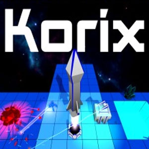 Buy Korix PS4 Compare Prices