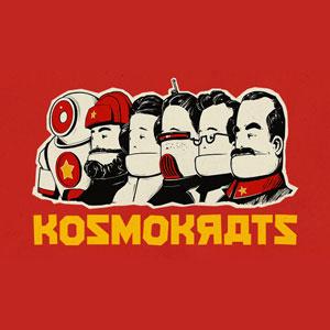 Buy Kosmokrats CD Key Compare Prices