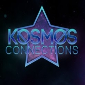 Kosmos Connections