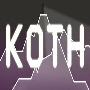 Buy KOTH CD Key Compare Prices