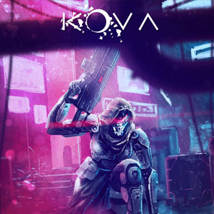 Buy Kova Xbox Series Compare Prices