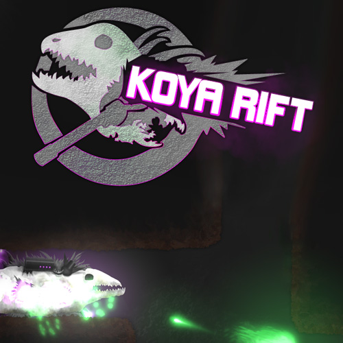 Buy Koya Rift CD Key Compare Prices