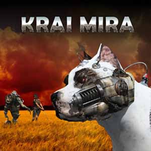 Buy Krai Mira CD Key Compare Prices