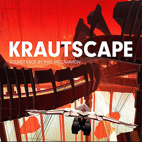 Buy Krautscape CD Key Compare Prices