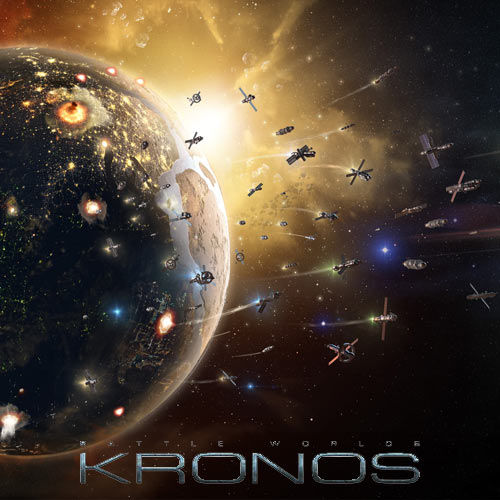 Buy Battle World Kronos CD KEY Compare Prices align=
