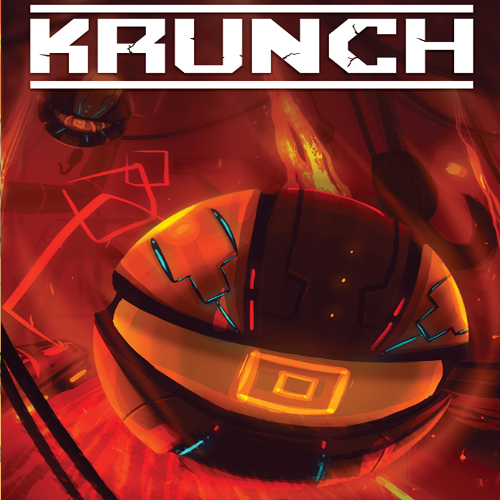 Buy KRUNCH CD Key Compare Prices