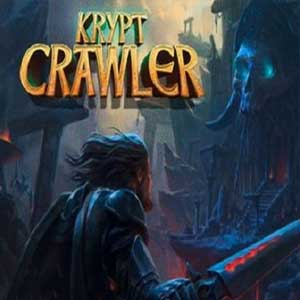 Buy KryptCrawler CD Key Compare Prices