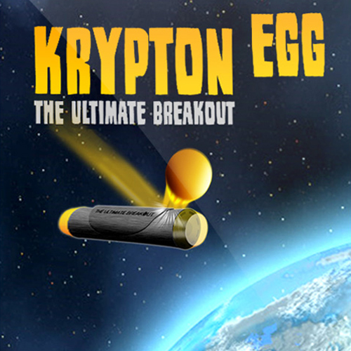 Buy Krypton Egg CD Key Compare Prices