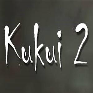 Kukui 2