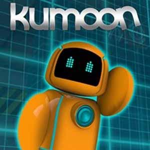 Kumoon Ballistic Physics Puzzle