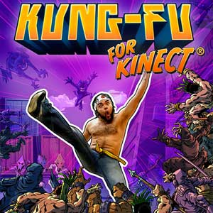 Buy Kung-Fu Xbox One Code Compare Prices