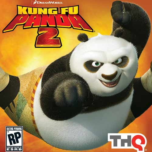 Buy Kung Fu Panda 2 XBox Live Game Code Compare Prices