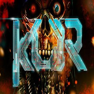 Buy KUR CD Key Compare Prices