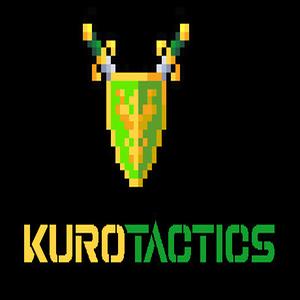 Kuro Tactics