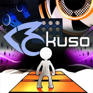 Buy kuso Nintendo Switch Compare Prices