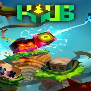 Buy KYUB Xbox One Compare Prices