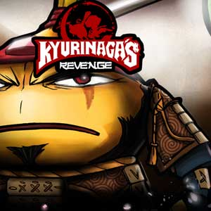 Buy Kyurinagas Revenge CD Key Compare Prices