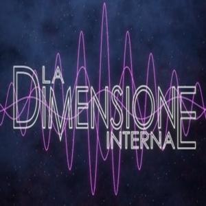 La Dimensione Interna
