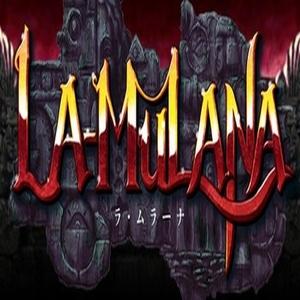 Buy La Mulana CD Key Compare Prices
