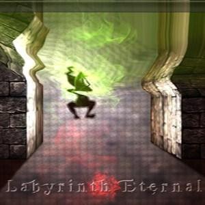 Labyrinth Eternal