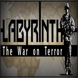 Labyrinth The War on Terror