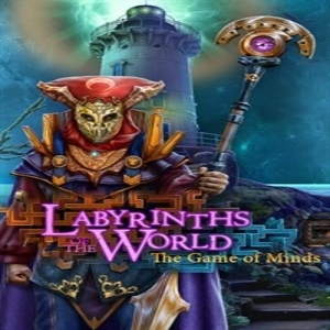 Labyrinths of the World Game of Minds