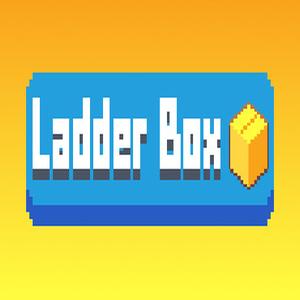 Ladder Box