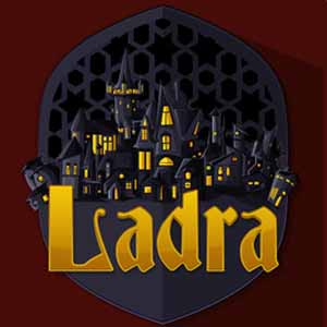 Buy Ladra CD Key Compare Prices