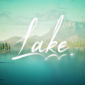 Buy Lake PS4 Compare Prices