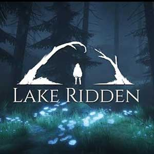 Buy Lake Ridden CD Key Compare Prices