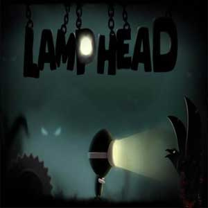 Buy Lamp Head CD Key Compare Prices