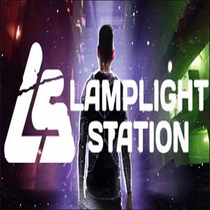 Buy Lamplight Station CD Key Compare Prices