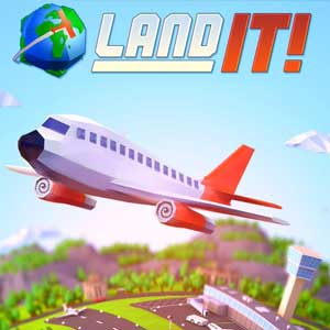 Buy Land It CD Key Compare Prices
