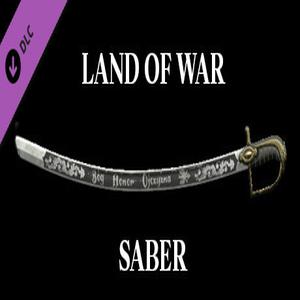Land of War Saber wz1921