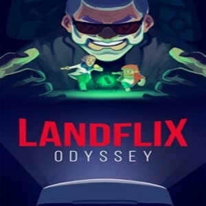 Buy Landflix Odyssey Xbox One Compare Prices