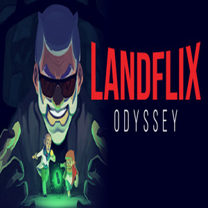 Buy Landflix Odyssey CD Key Compare Prices