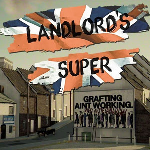 Buy Landlord's Super CD Key Compare Prices