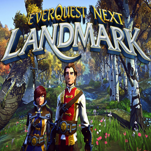 Buy Landmark 7-Days GameCard Code Compare Prices