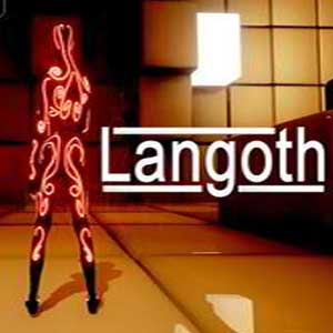 Buy Langoth CD Key Compare Prices