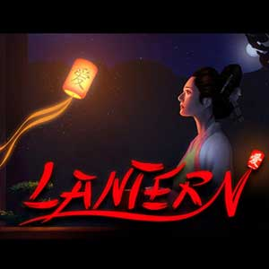 Buy Lantern CD Key Compare Prices