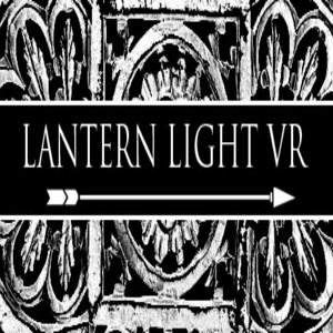 Lantern Light VR
