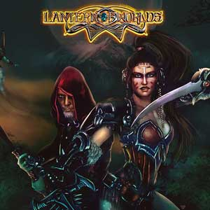 Buy Lantern of Worlds CD Key Compare Prices