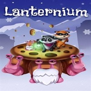 Buy Lanternium Nintendo Switch Compare Prices
