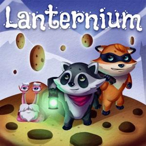 Buy Lanternium PS4 Compare Prices