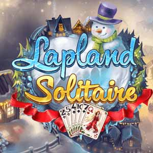 Buy Lapland Solitaire CD Key Compare Prices