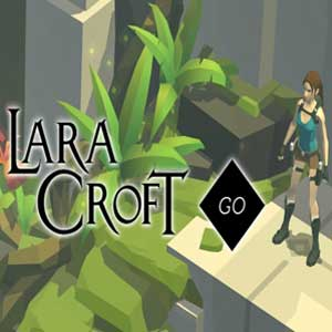 Buy Lara Croft GO CD Key Compare Prices