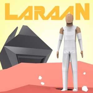 Laraan