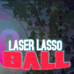 Buy Laser Lasso BALL CD Key Compare Prices