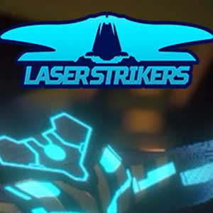 Buy LASER STRIKERS CD Key Compare Prices
